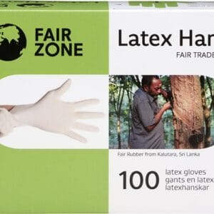 fair-zone-latex-handsker-M
