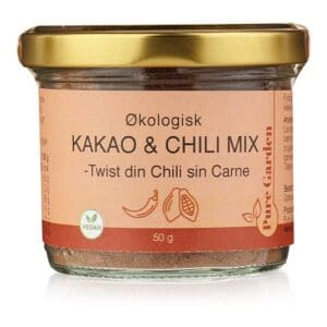 pure-garden-kakao-chili-mix