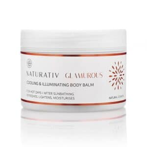 naturativ-cooling-illuminating-body-balm