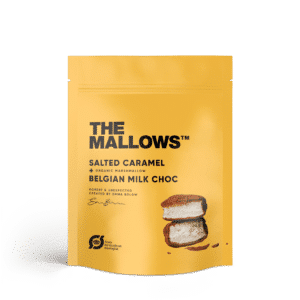 The-Mallows-Salted-Caramel-small-min