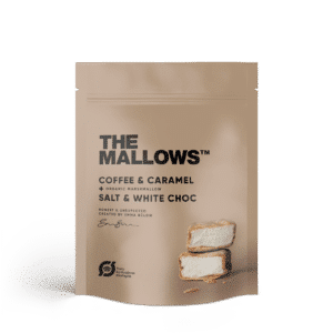The-Mallows-Cofee-Caramel-small-min