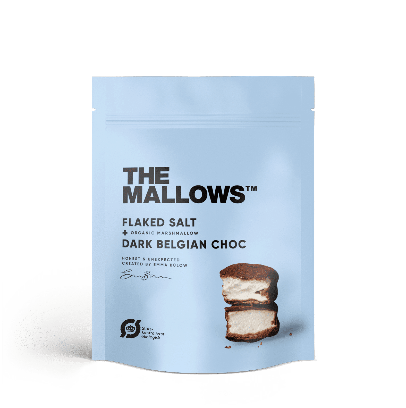 The-Mallows-Flaked-Salt-small-min