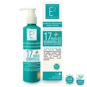 E2-ESSENTIAL-ELEMENTS-Complexe-Jambes-Legeres