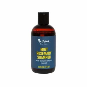 nurme-mint-rosemary-shampoo-for-men
