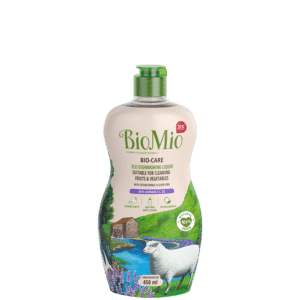 Biomio_ENG_BioCare_Lavander_bottle_450ml